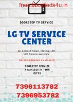 LG TV Repair Services, Samsung TV Repair Services