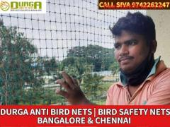Bird Nets For Balconies in near me bangalore