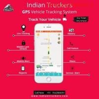 Cost of gps vehicle tracking system