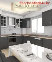 Modular kitchen in chennai - Best modular kitchen in chennai