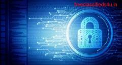 Advantages Of Earning A Cybersecurity Certificate