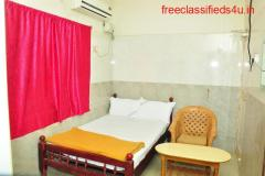 Best Promotions for Hotel Perambalur