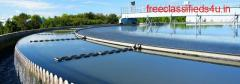 SAF Engineers   Water Treatment Plant,Waste Water Treatment Plant