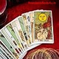 Tarot Card Reader in Bandra