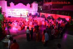 Shadi Mandap in Meerut