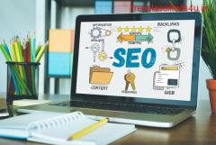 Book Best SEO Services in Bhubaneswar, Price Starts From 6999/-