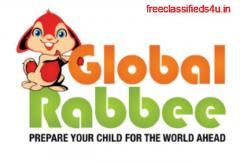 Best Play Schools in Perumbakkam,Play School in Perumbakkam   Global Rabbee