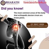 orthopaedics procedure