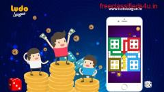 Play Real Money Ludo Game Win Money
