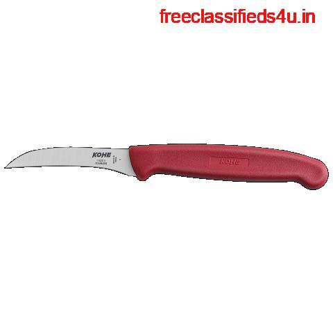Perfect Paring Knife – Kohe Kgoc