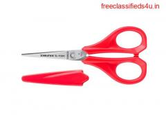 Best Home Scissors India – Munix Kgoc