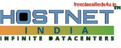 Best dedicated server service provider company