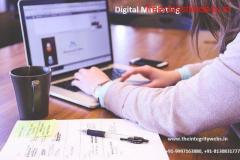 Top Digital Marketing Agency In Ghaziabad, Delhi/NCR