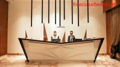 Tarasuns Hotel