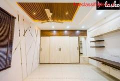 Best Interior Designer In Kukatpally, Hyderabad