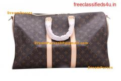Replica Louis Vuitton Bags NY