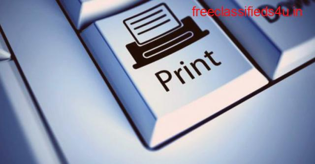 4 Significant Tips to Ensure Secure Printing
