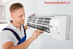 Get Fascinating Spilt AC Repair Service in Kolkata – Roy Services