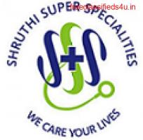 Varicose veins doctor in Hyderabad | Laser Vascular Surgeon in hyderabad
