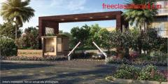 Godrej Plots Faridabad start for 55 lacs. Call +91-9266850850