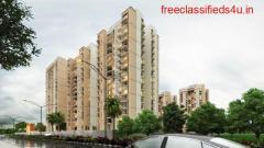 Call +91-9266850850 for buy Godrej Nest 3BHK Flats in Noida.