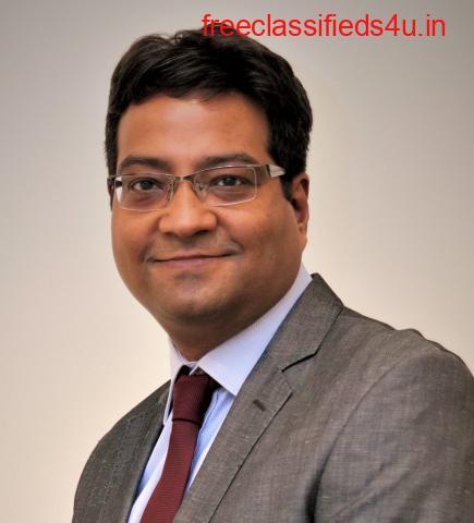 Best Gastro Surgeon in Delhi