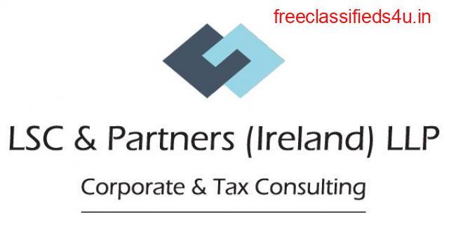 Ready-made company Ireland