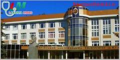 Crimea Federal University