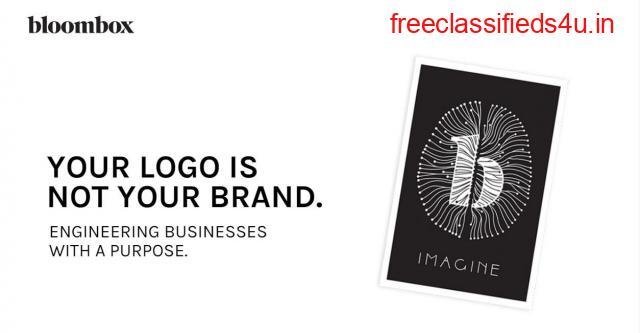 Creative Design Agency Bangalore, India