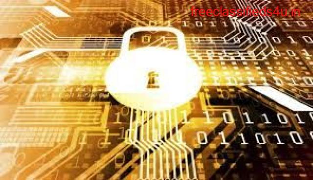 Reasons to Get Your Master's Degree in Cyber Security