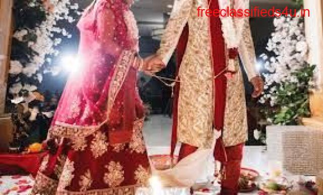 Most Trusted and Valuable Kanpur Matrimonial Site