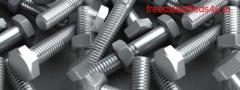 Buy High Tensile Fasteners
