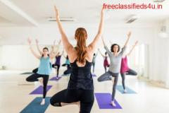 Last few spots remaining for our 200hr Yoga Teacher Training