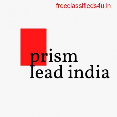 prism lead india
