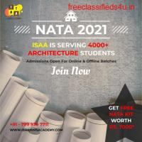 Best Nata Exam Coaching Center In Hyderabad