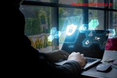 Best Online Master's in Information Systems Security Degrees