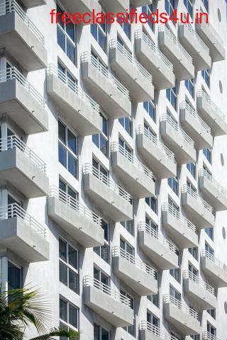 Facts You Should Know About Before Investing in Residential Real Estate