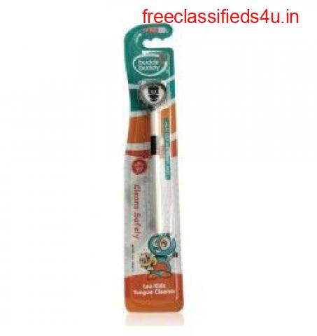 Get Baby Oral Care Products Online in India