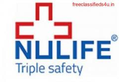 Surgical gloves manufacturers in india - Nulife