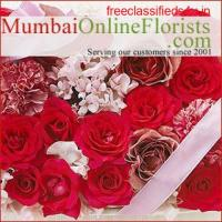Send Online Father's Day Gifts to Kolkata at Cheap Price and Get Same Day Delivery.