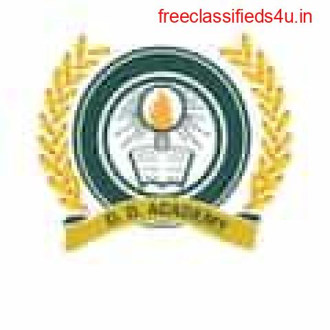 Best Defence Coaching In Dehradun