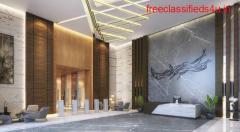 Book ATS Kabana High office spaces just 27 lacs. 9711836846