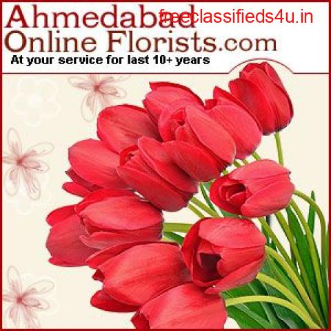 Sending Online Gifts for Father's Day in Ahmedabad