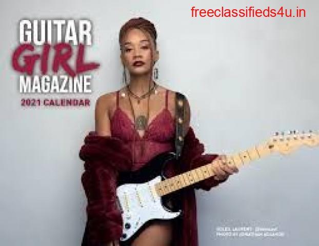 guitar strings review
