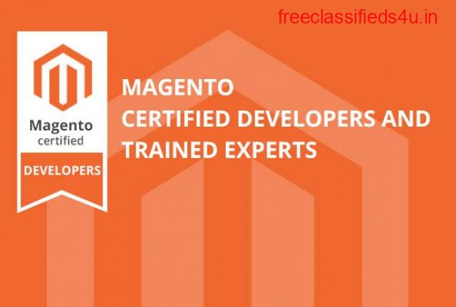 Hire Magento Developers, Certified Ecommerce Experts   Mconnect Media