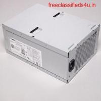 PSU DELL Precision T7500