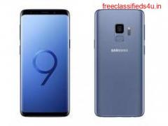 Samsung-Mobile Phones & Accessories