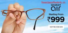 Lenskart-Contact Lenses
