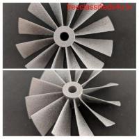 3d printing services chennai - Vexmatech