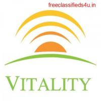 Vitality provides best Medico Legal Services in India & USA
